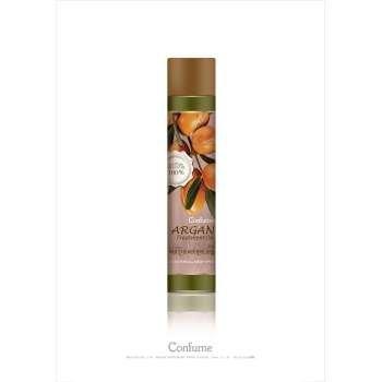 Confume Лак для волос с аргановым маслом