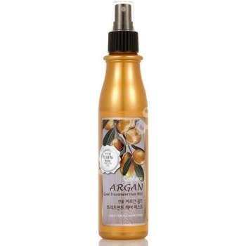 Confume Gold Cпрей для волос с аргановым маслом
