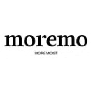 Moremo