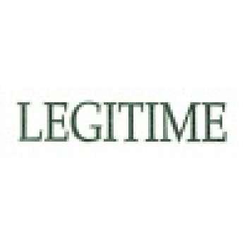 LEGITIME