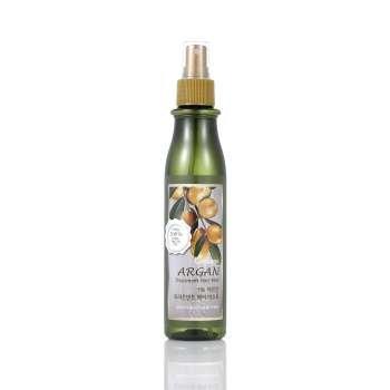 Confume Cпрей для волос с аргановым маслом