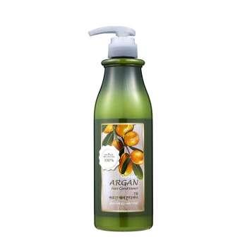 Confume Кондиционер для волос с аргановым маслом