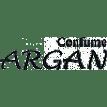 Confume Argan
