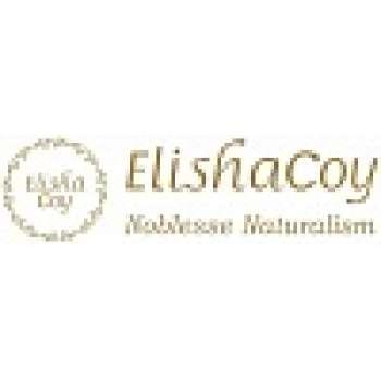 Elishacoy