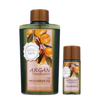 Confume Аргановое масло в наборе