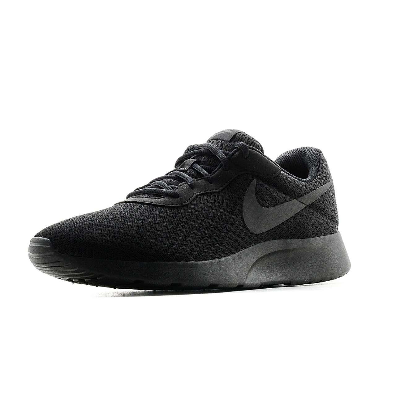 Кроссовки TANJUN, Nike
